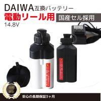 daiwa-rakuten-1